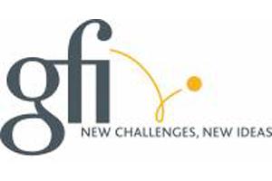 Acuerdo Gfi – Atlassian Corporation PLC