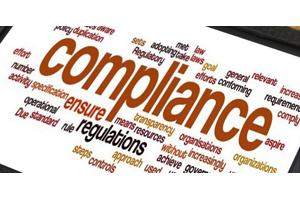 La compliance penal.