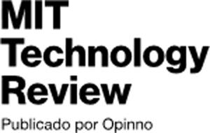 España no está en el ranking de la Mit Technology Review