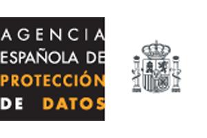 Los DPD (Delegados de Protección de Datos)