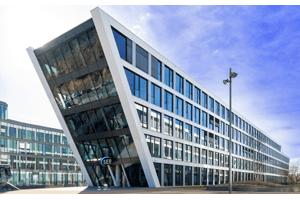 DOXiS4 es el primer ECM en obtener la certificación GDPR de la UE