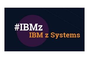 IBM Z el más potente del mundo