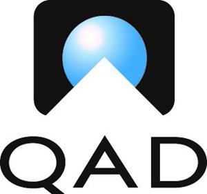 Sinbad Foods implanta QAD Cloud ERP