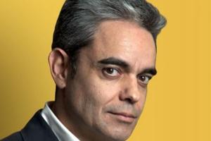 Nueva Junta Asociación Agencias Digitales.