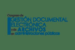Hacia la administración electrónica
