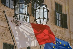 El Gobierno de Malta selecciona a Unit4