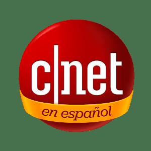 Los 20 latinos de CNET/español.