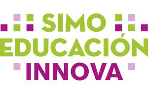 SIMO EDUCACIÓN INNOVA destaca 39 productos