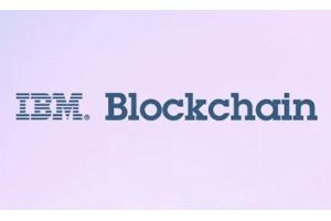 Batavia proyecto de UBS e IBM