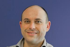 OpenSistemas partner de Google Cloud