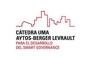 Seguridad y privacidad en las ciudades inteligentes.