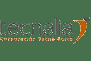 TECNALIA obtiene el certificado UNE 166002