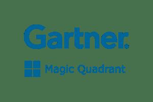 Telefónica en el cuadrante mágico de Gartner