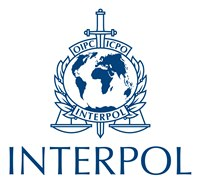 Cisco e INTERPOL contra el ciber-crimen