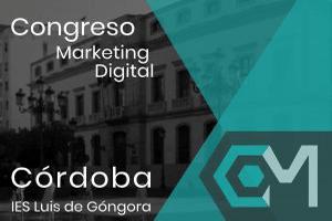 El Marketing Digital y la Formación Profesional