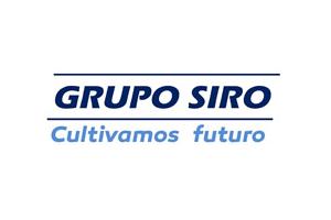 Grupo Siro 'Fábrica Sin Papeles'