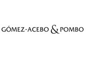 El bufete Gómez Acebo & Pombo y la transformación digital.