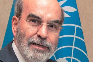 La FAO impulsa iniciativas de digitalización.