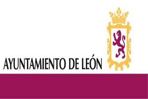 Nuevas Tecnologías en León.