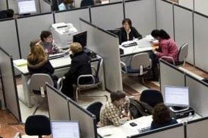 Soluciones en e-administración y empresas