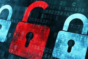 Programar la prevención de delitos digitales.