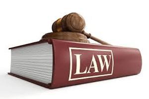 Leyes sobre el borrado de información en línea