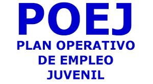 Colaboración POEJ - ECDL