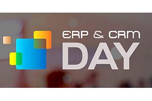 Éxito de ekon  en el ERP & CRM DAY /2018 con NCS y Advantic Consultores