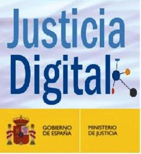 El proyecto Justicia Digital cerca del 100% de cumplimiento.