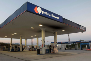 Colaboración entre Grupo Petronieves y el ERP ekon