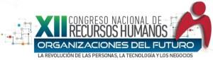 Talentia Software en Latinoamérica
