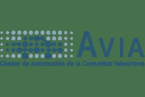 ekon patrocina la Noche del Motor de la Comunidad Valenciana, organizada por AVIA