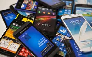 Puedo utilizar mi móvil particular para mi trabajo ?