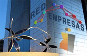 148 empresas por la igualdad entre hombres y mujeres