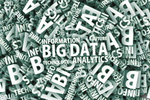 Ciber Experis organiza en Madrid una Jornada sobre Big Data