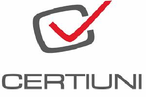 Certificación en BlockChain