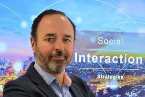 Ciber Experis presenta soluciones Big Data