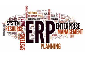 Ocho tendencias del mercado de soluciones ERP en 2019