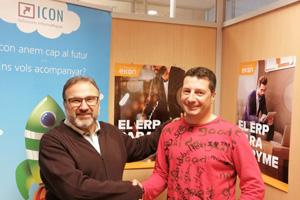Estudiantes de Aplicaciones Web utilizarán ekon ERP en sus aulas