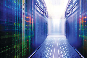 ekon 2019, el ERP que acelera la digitalización de las pymes