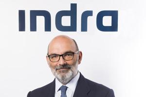 Indra, innovators