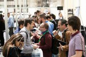 150 ponentes en BIZBARCELONA