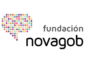 La Fundación NovaGob presenta su Consejo Consultivo Científico