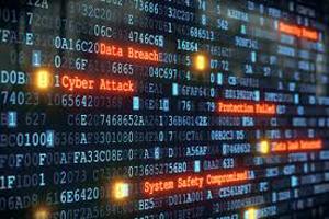 La monitorización de la ciberseguridad.