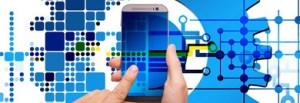 El Informe sobre la Transformación Digital en España 2019