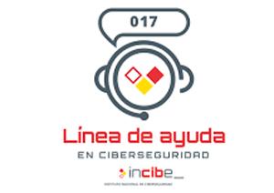 O17- BOE - Ayuda en Ciberseguridad