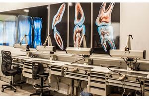 ProArt Dental Laboratori confia en SeeDCash