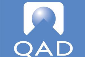 40 años de éxito de QAD