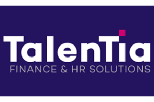 Talentia Core HR el enfoque global para RRHH