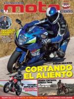 revista moto gratuita